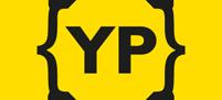 page_logo